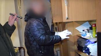 Unokázós csalás: elfogtak egy 16 éves lányt