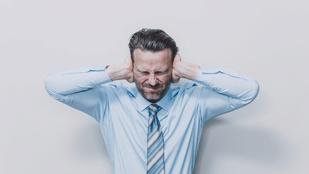 A fejfájás 3 alaptípusa, és amit ellenük tehetsz