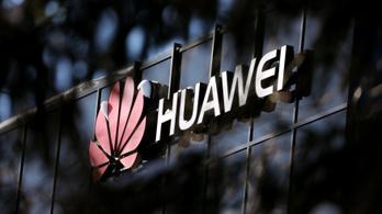 Reuters: A Google elveszi az Androidot a Huaweitől