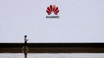 A legnagyobb amerikai csipgyártók is szakítanak a Huaweijel