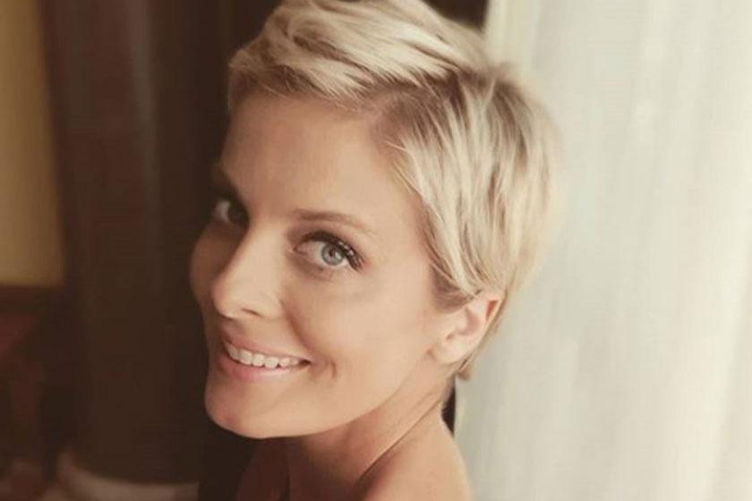 Tatár Csilla megmutatta ritkán látott férjét - Fotókon a műsorvezetők és házastársaik