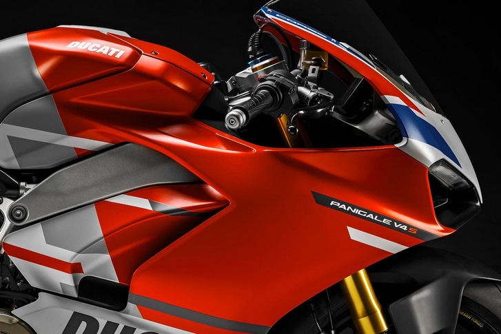 Panigale-V4S-Corse-MY19
