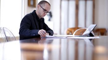 HVG: Demeter Szilárd miniszteri biztos lesz
