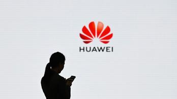 Kemény menetre készülhet az Androidtól megfosztott Huawei