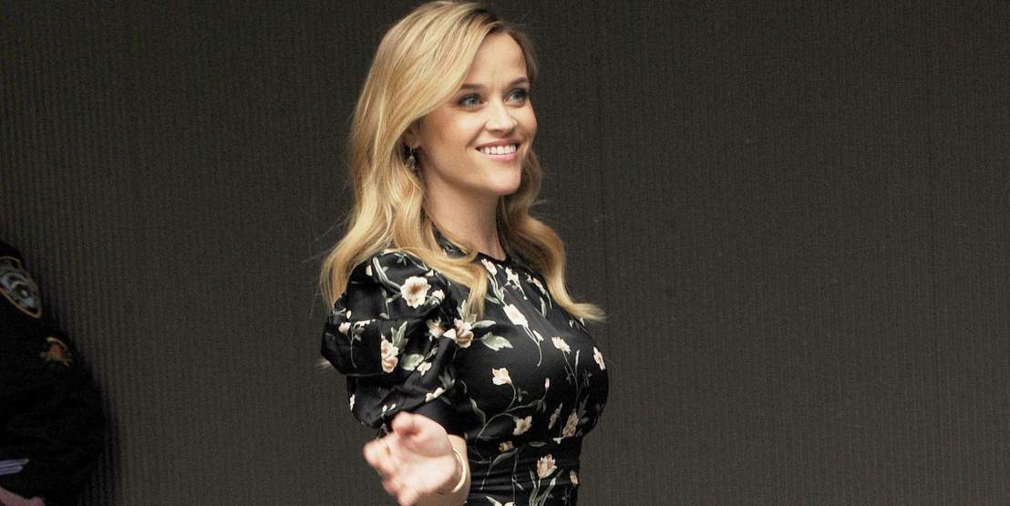 tk3s tid reese withersp 291485