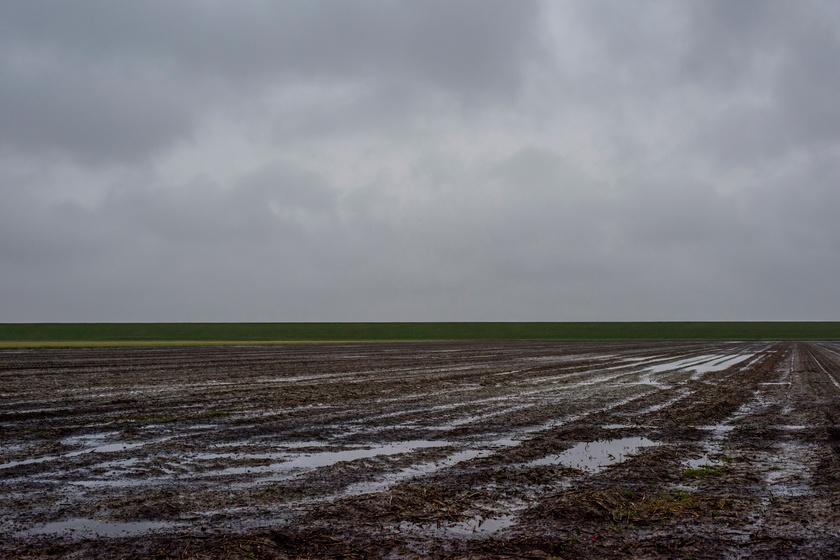 Aggasztó jelenség hat Magyarország időjárására a geológus szerint