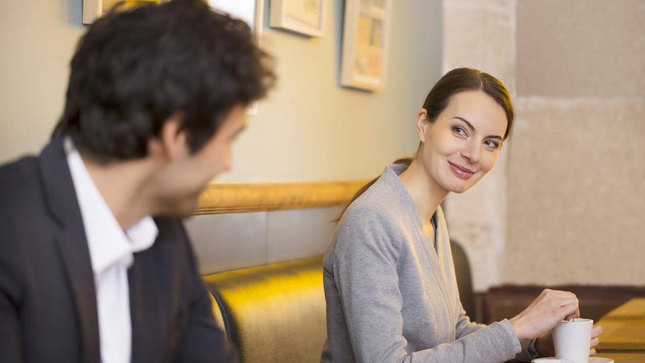 Mit néz meg a férfi a nőn, ha hosszú távú kapcsolatot keres? A futó kalandnál mást tartanak fontosnak