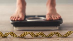 Gyors fogyás gyors visszahízás nélkül: mégsem lehetetlen?