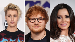 Ed Sheerant megint plagizálással vádolják