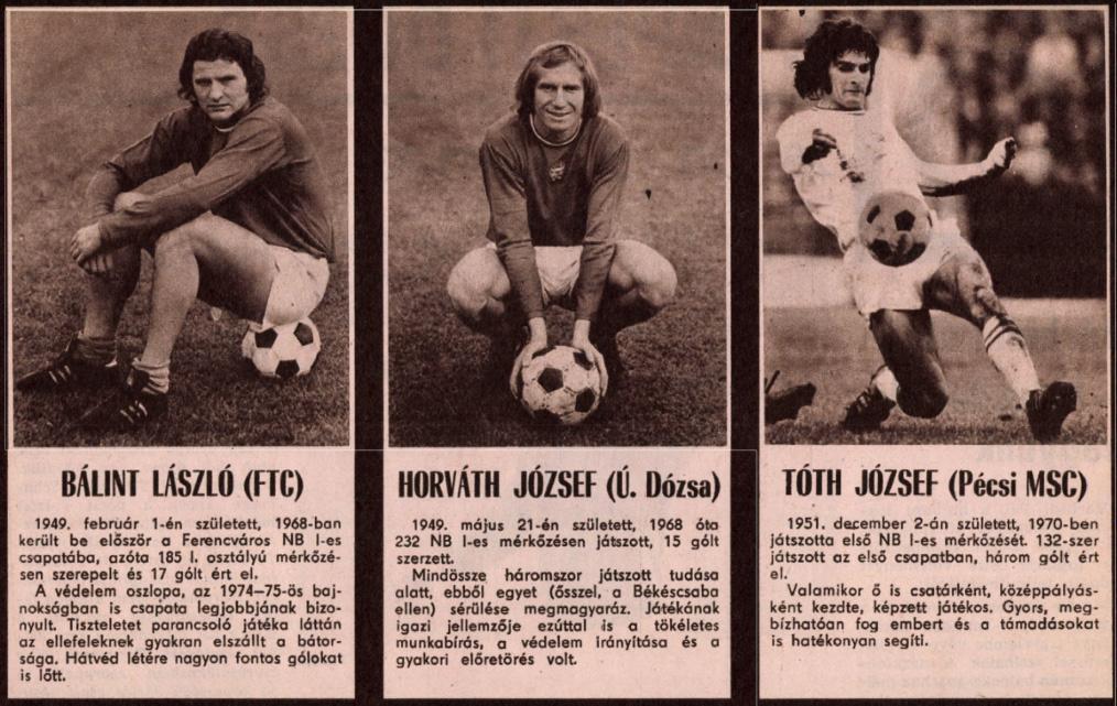 Képes-Sport-1975
