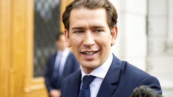 Kurz a belügyminiszter Herbert Kickl felmentését kéri, az összes szabadságpárti miniszter lemond