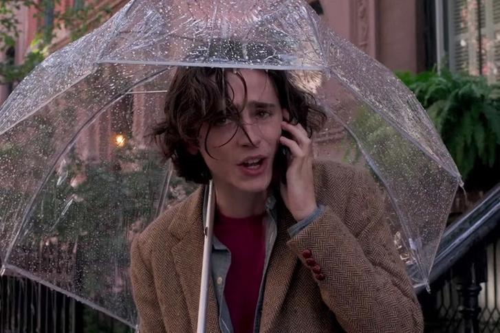 woody-allen-rainy-day