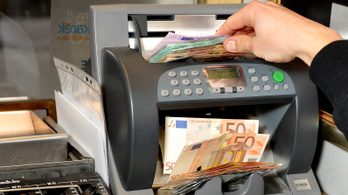 Csak a magyarok harmada akar eurót