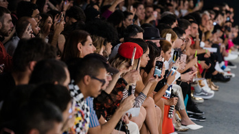 Ötvenmillió Instagram-felhasználó adatai kerültek nyilvánosságra