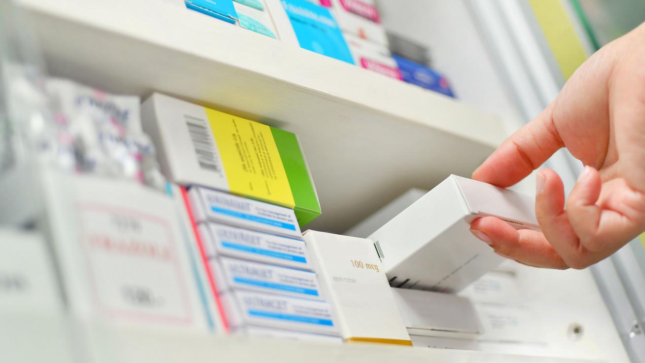 Melyik fájdalomcsillapító lehet receptköteles? Sokakat érint a változás