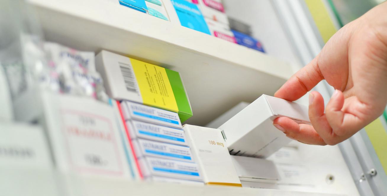 gyogyszer-tabletta-gyogyszertar-patika