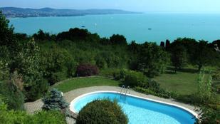 A magyar harmada nem tervez idén nyaralást