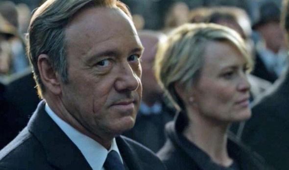 House-of-Cards-TV-show-on-Netflix-season-4-canceled-or-renewed-5