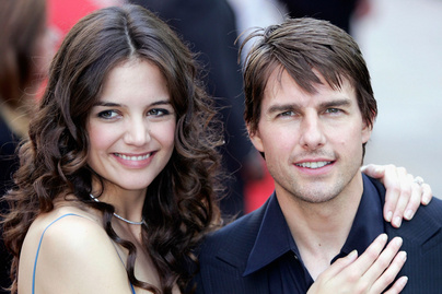 katie-holmes-és-tom-cruise-cover