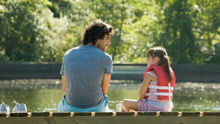 Így beszélj a gyerekkel tabukról, betegségről és más nehézségekről