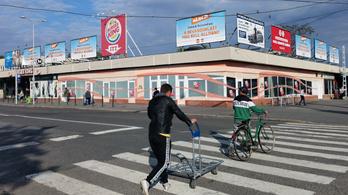 Hová tűnt a Fidesz kampánya?