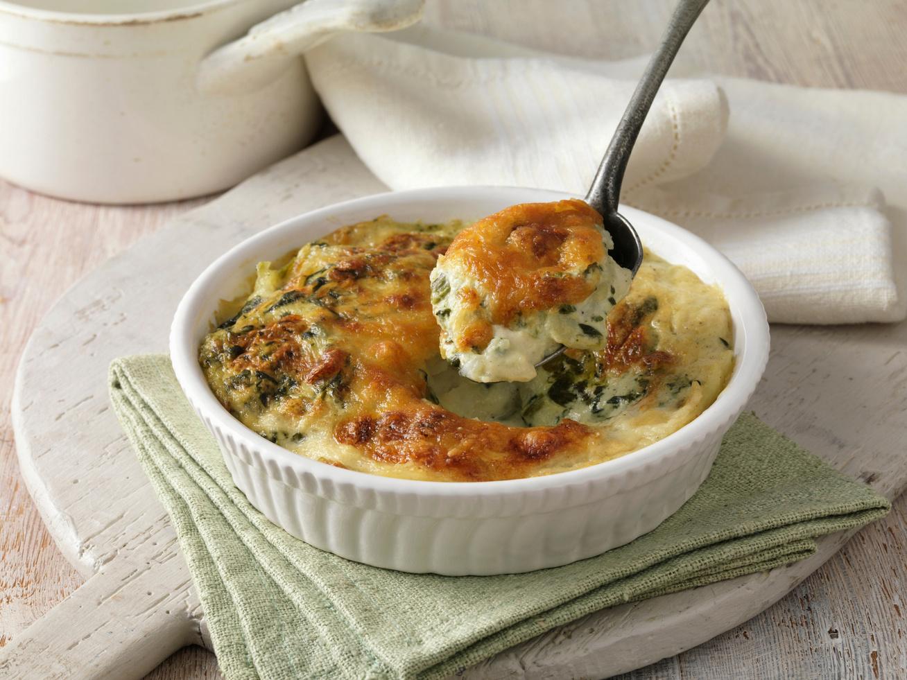 spenotos-sajtos-tepsis-krumpli