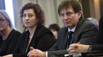 Teljes ellenzéki együttműködés lesz a XVI. kerületben