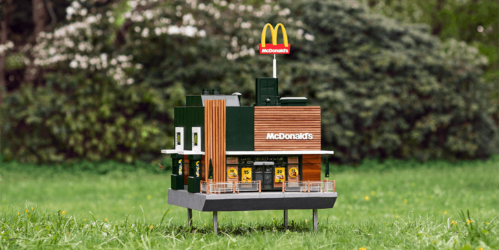 mcdonalds-beehive-hed-page-2019.png
