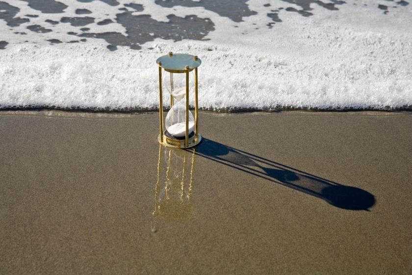 tenger-homokora