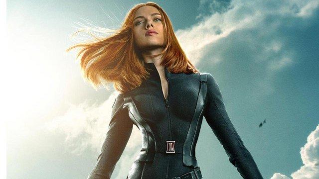 Magyarországon is foroghat az új Marvel film!