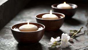 Wabi sabi: japán út a belső békéhez