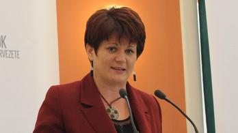 Fesztiválbérleteket fogadott el, jogerősen elítélték a volt kolozsvári alpolgármestert