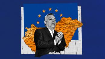 Csak az a kérdés, mennyivel nyer a Fidesz