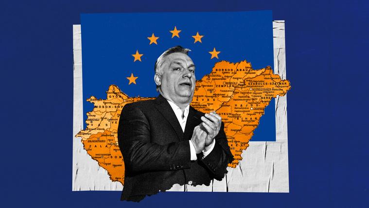 Ki örülhet, ki sírhat? - Elemzés az EP-választás eredményeiről