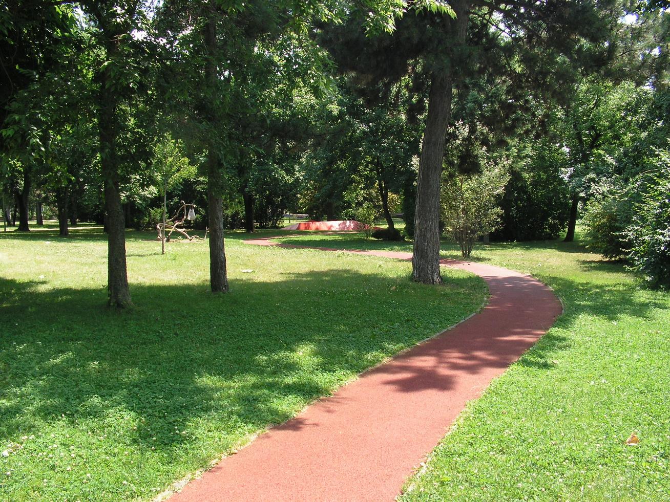 havashalom-park