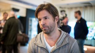 Több műsortól, például Sebestyén Balázsétól is búcsúzik az RTL