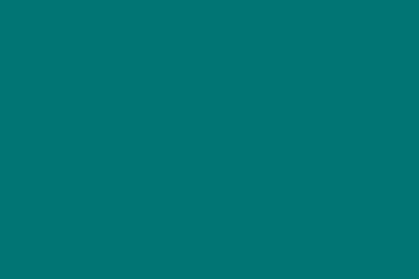 Kék vagy zöld színt látsz a képen? Vigyázz, mert könnyen becsaphat az agyad
