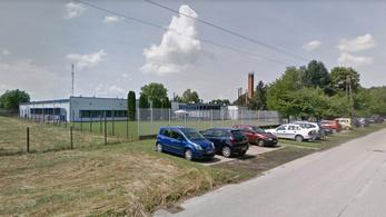 Bezár a dombóvári fehérneműgyár, 200-an veszítik el az állásukat