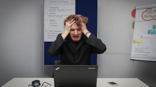 8 tipp, hogyan juthatsz túl a hibákon   és lehetsz újra sikeres