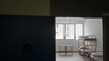 Életfogytiglant kaptak a cellatársukat megölő szombathelyi rabok