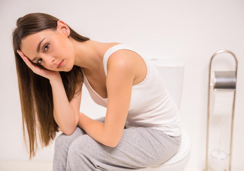 aranyér nő betegség aranyeres székrekedés wc mosdó (1)