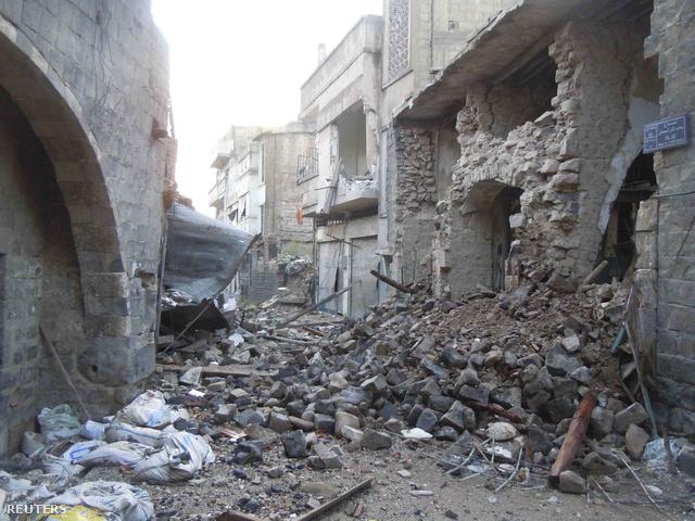 Homsz