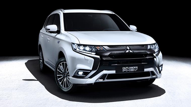 Mitsubishi: még nincs terv az európai folytatásra
