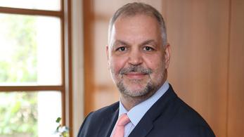 Kovács Tibor a Ringier Axel Springer új vezére