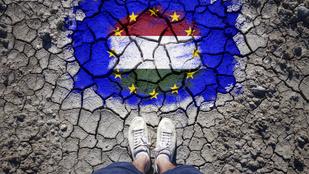 Mennyit tudsz az Európai Unióról? Kvíz!