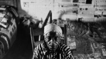 Megtalálták az utolsó ismert rabszolgaszállító hajó roncsát