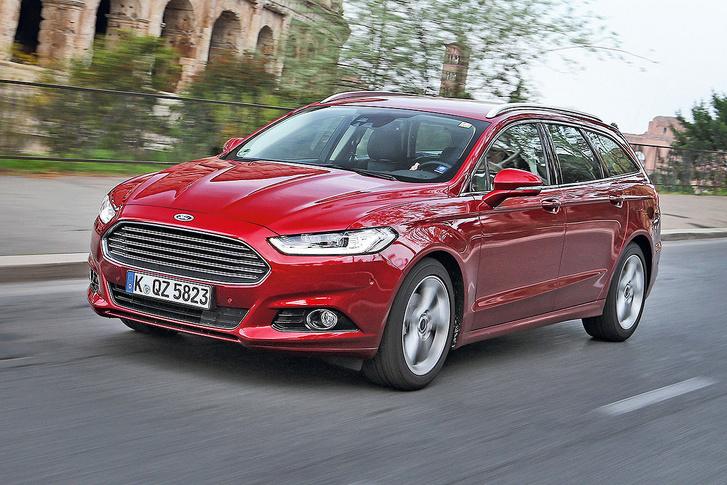 Ford-Mondeo-Turnier-1-5-EcoBoost-Titanium-1200x800-23398ece00d09