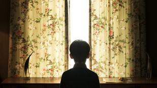 Egy nap arra ébredsz, hogy a fiad nem a te gyereked