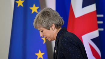 Brit külügyminiszter: May lesz a kormányfő Trump látogatása alatt