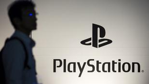 Ezt tudjuk a következő PlayStationről